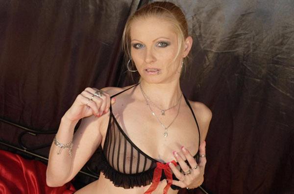 erotischer telefon sex live mit willigen telefonsexfrauen